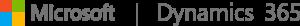 MicrosoftDynamics_LogoLockup_Gray_RGB