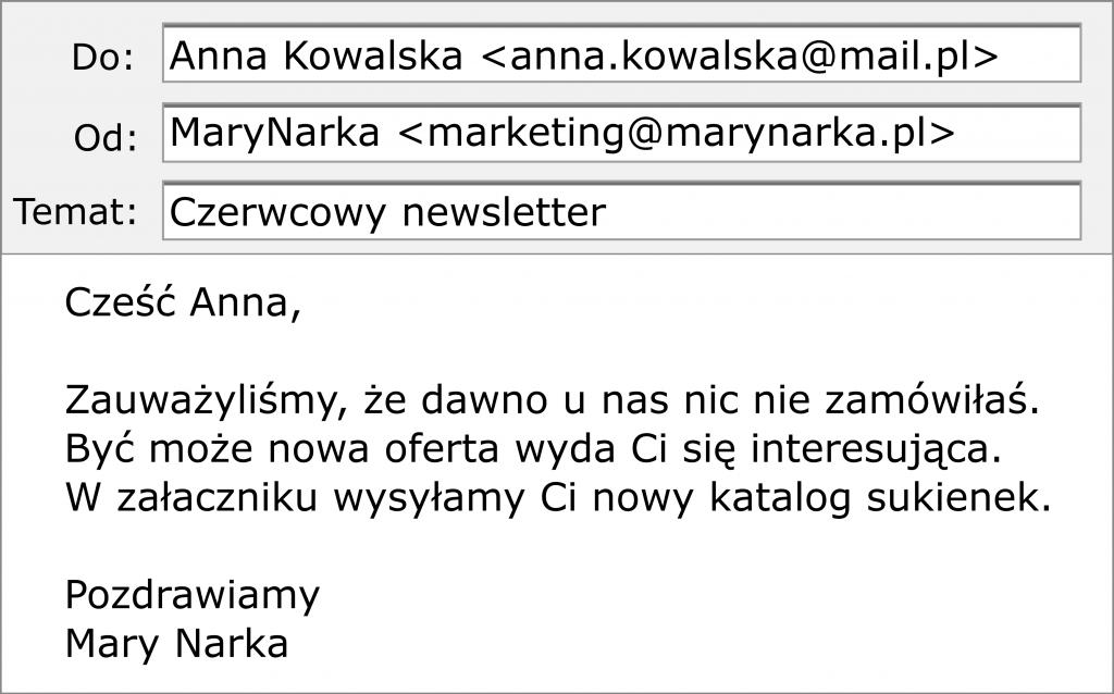 mail.pl2