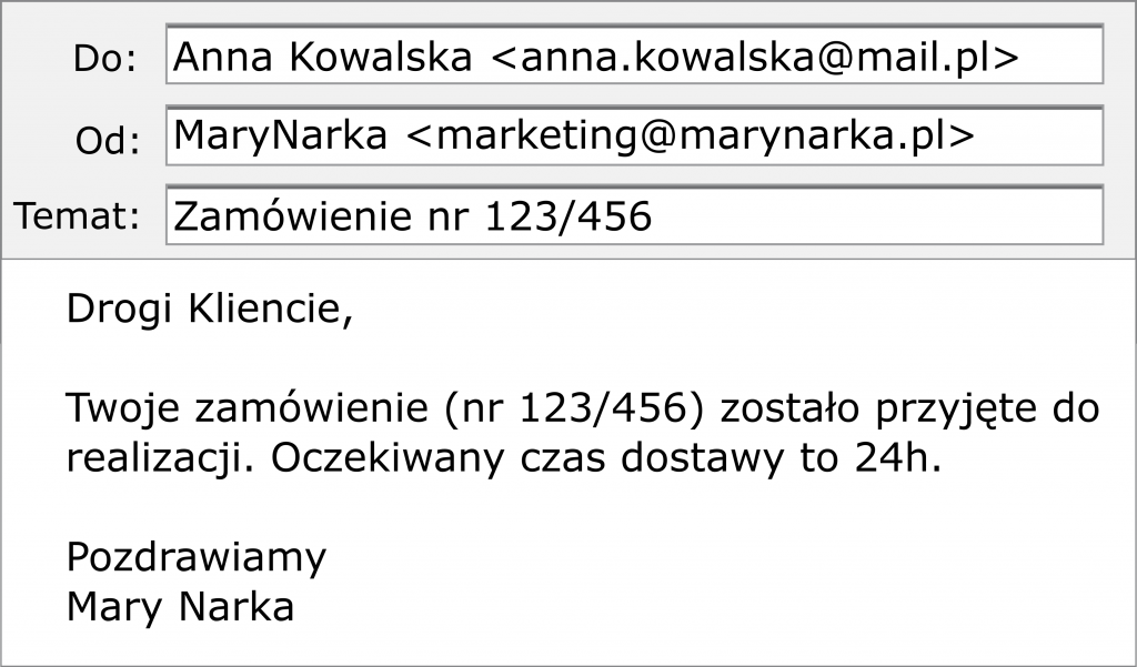 mail.pl